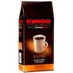 Filtro Bar